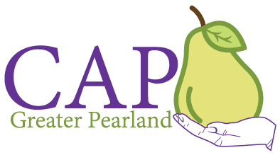 Cap of Pearland